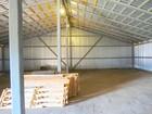 Фотография в   Продам склады 1389 кв. м. , земельный участок в Курске 2200000