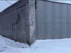 Уникальное фото Коммерческая недвижимость Продажа коммерческой недвижимости 38192504 в Железногорске