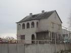 Скачать фотографию Продажа домов Жилой дом в районе автовокзала 38506372 в Курске