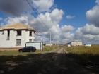 Новое изображение Коттеджные поселки Участки ИЖС в д, 1-я Моква 38554049 в Курске