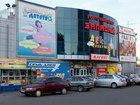 Уникальное изображение Аренда нежилых помещений Сдаётся в аренду торговая площадь в ТЦЗападном 38649479 в Курске