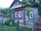Уникальное фотографию Продажа домов Продаю выделенную часть дома в Павловском Посаде 38820770 в Курске