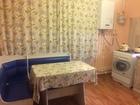 Смотреть фото Аренда жилья Сдам свою 1-комнатную квартиру 38855318 в Курске