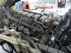 Свежее фото Автозапчасти Запчасти Scania G400 39522967 в Курске