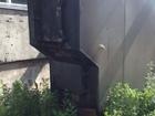 Скачать бесплатно изображение Разное ПРОДАМ котел КО-700 ФБРЖ Б/У 39802487 в Курске