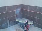 Новое фотографию Другие строительные услуги Косметический или капитальный ремонт в Курске 40319239 в Курске