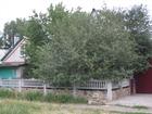 Смотреть изображение Дома Жилой дом, в черте города, общая пл, 130 кв, м. 40416312 в Курске