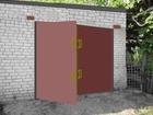 Уникальное фотографию Гаражи и стоянки Продам капитальный обустроенный гараж 44236486 в Курске
