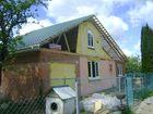 Свежее фотографию Другие строительные услуги Ремонт и монтаж кровельного материала 55403491 в Курске