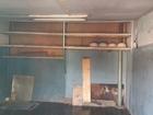 Скачать фотографию Гаражи и стоянки Срочно продам капитальный гараж от собственника 58747641 в Курске