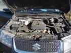 Смотреть изображение Аварийные авто Продам сузуки гранд витара после дтп 68291915 в Курске