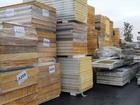 Увидеть фотографию Строительные материалы Сэндвич-панели стеновые и кровельные 69049026 в Курске