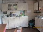 Скачать изображение Иногородний обмен  Дом в Ромнах на квартиру в Курске 69183306 в Курске