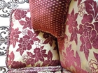 Смотреть фото  Набор мягкой мебели/ тройка диван и два кресла, 69981821 в Курске
