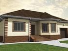 Свежее foto Строительство домов Проектирование и строительство домов 73211007 в Курске