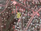 Продам земельный участок под строительство многоэтажных домо