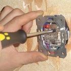квалифицированный электрик с высшем образованием