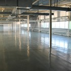 Продам помещения 5400 кв, м, Земля 0,74 га в собственности