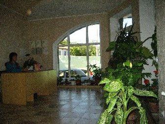 Уникальное фотографию Коммерческая недвижимость Продается гостиница, в феодосии крым 33267939 в Курске