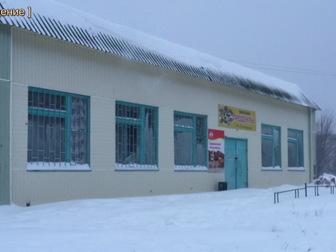 Свежее foto Коммерческая недвижимость Продажа нежилого помещения 34857299 в Курске