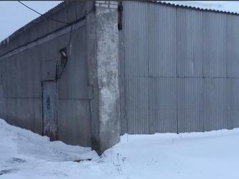 Новое фотографию Коммерческая недвижимость Продажа нежилого помещения 34857299 в Курске
