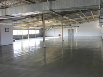 Просмотреть foto Коммерческая недвижимость Продам помещения под торговлю 4150 кв, м. 37749110 в Курске