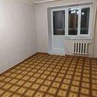 1-комнатные-к квартира, 33 м?, 4/5 эт.