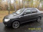 Седан Fiat в Кузнецке фото