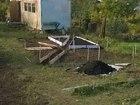 Увидеть фотографию Сады Продам садовый участок в СНТ Теренькуль 1 39165277 в Кыштыме