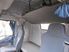 Скачать бесплатно foto Самосвал Седельный тягач FAW 6х4, 420 л, с, в наличии 46315413 в Кызыле