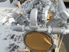 Скачать бесплатно foto Автозапчасти Двигатель ЯМЗ 238НД5 с Гос резерва 54036507 в Кызыле