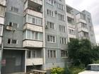 Фото в Недвижимость Продажа квартир Продаётся трёхкомнатная квартира на девятом в Лабинске 3000000
