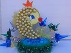 Новое фотографию Разное Подарки из конфет, 38844098 в Лабинске