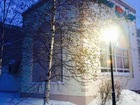 Изображение в Недвижимость Аренда нежилых помещений В г. Лангепас сдается магазин в аренду. Центр в Москве 1250