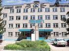 Скачать бесплатно foto  обучение и повышение квалификации 36779928 в Лениногорске