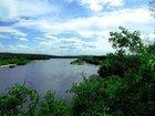 Увидеть фото Земельные участки Продается Участок 20 соток на берегу Томи 33254723 в Ленинск-Кузнецком