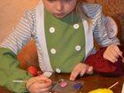 Новое фото  Необычный праздник для детей 33627092 в Ленинск-Кузнецком