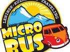 Просмотреть foto  Микроавтобусы 8 мест 34444200 в Ленинск-Кузнецком
