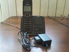 Уникальное фотографию Телефоны Продам беспроводной радиотелефон Philips 35311518 в Ленинск-Кузнецком