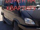 ГАЗ Соболь 2752 2.8МТ, 2015, 52000км