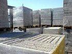 Просмотреть фото  Керамзитобетонные блоки, Шлакоблоки, 33217093 в Льгове