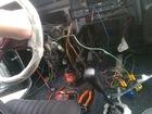 Увидеть фото  автоэлектрик 35242353 в Льгове