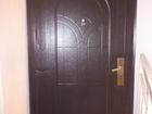 Фотография в Строительство и ремонт Строительные материалы Дверь металлическая  Отделка-молотковая эмаль, в Ликино-Дулево 5360
