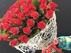Смотреть фото Растения Доставка цветов в Липецке 32352022 в Липецке