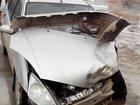 Новое foto Аварийные авто Продаётся битый Ford Focus 32443312 в Ельце