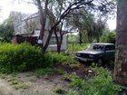 Увидеть изображение Сады сады металлург 2 33005642 в Липецке