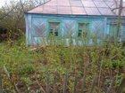 Изображение в Загородная недвижимость Продажа дач срочно продам дачу (дом деревянный (дуб), в Липецке 210000