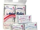 Уникальное фото Вакансии Женские лечебно-оздоровительные прокладки «ОЗОН-АНИОН» 34817335 в Липецке