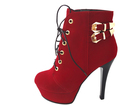 Изображение в Одежда и обувь, аксессуары Мужская обувь Интернет-магазин ZELSTYLE. RU предлагает в Липецке 2950