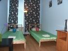 Новое фото  эконом-отель Геральда ждет гостей 35003853 в Липецке